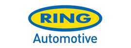 ring-automotive
