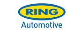 ring-automotive