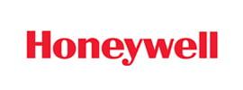 honeywell-safety